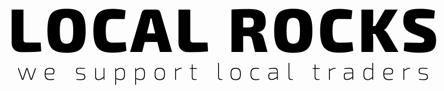 LocalRocks